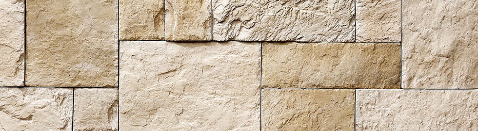 Petra - Sabbia