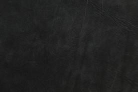 TUNDRA OFF BLACK