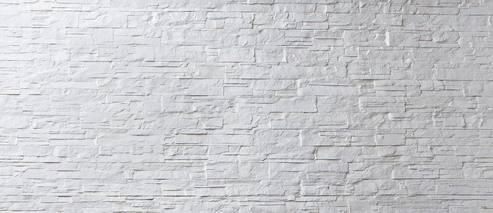Lascas - Blanca (269)