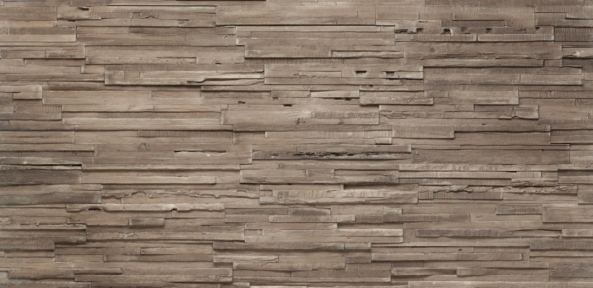 Plywood - Anthracita (400)