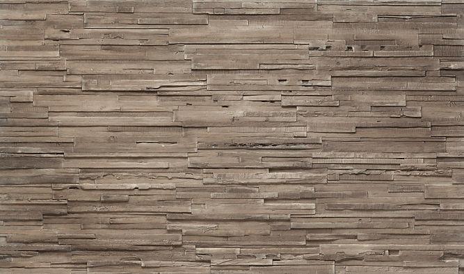 Holzoptik, Kunstholz, Kunstholzpaneele, Holzdesign, Designholzpaneele, Wandverkleidungen für den Innen und Aussenbereich