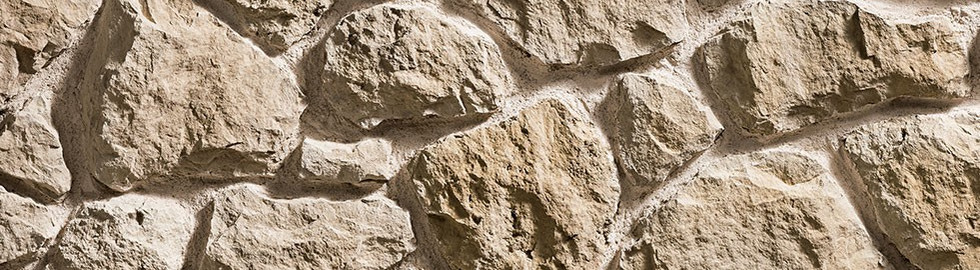 Atlas - Sabbia