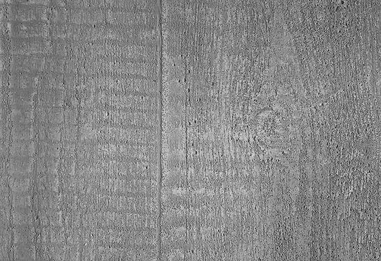 Betonoptik, Brettschalung, Rollbeton, Betontapete, Innenbereich, Aussenbereich
