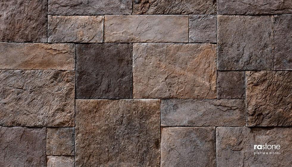 Petra - Granata