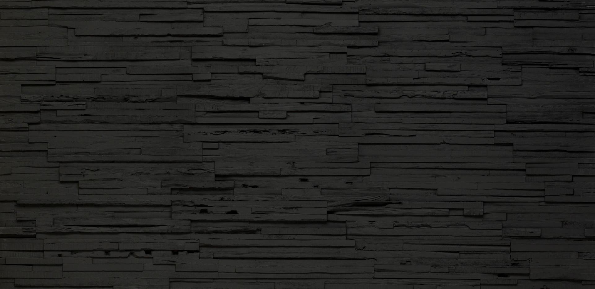 Plywood - Negra (405)