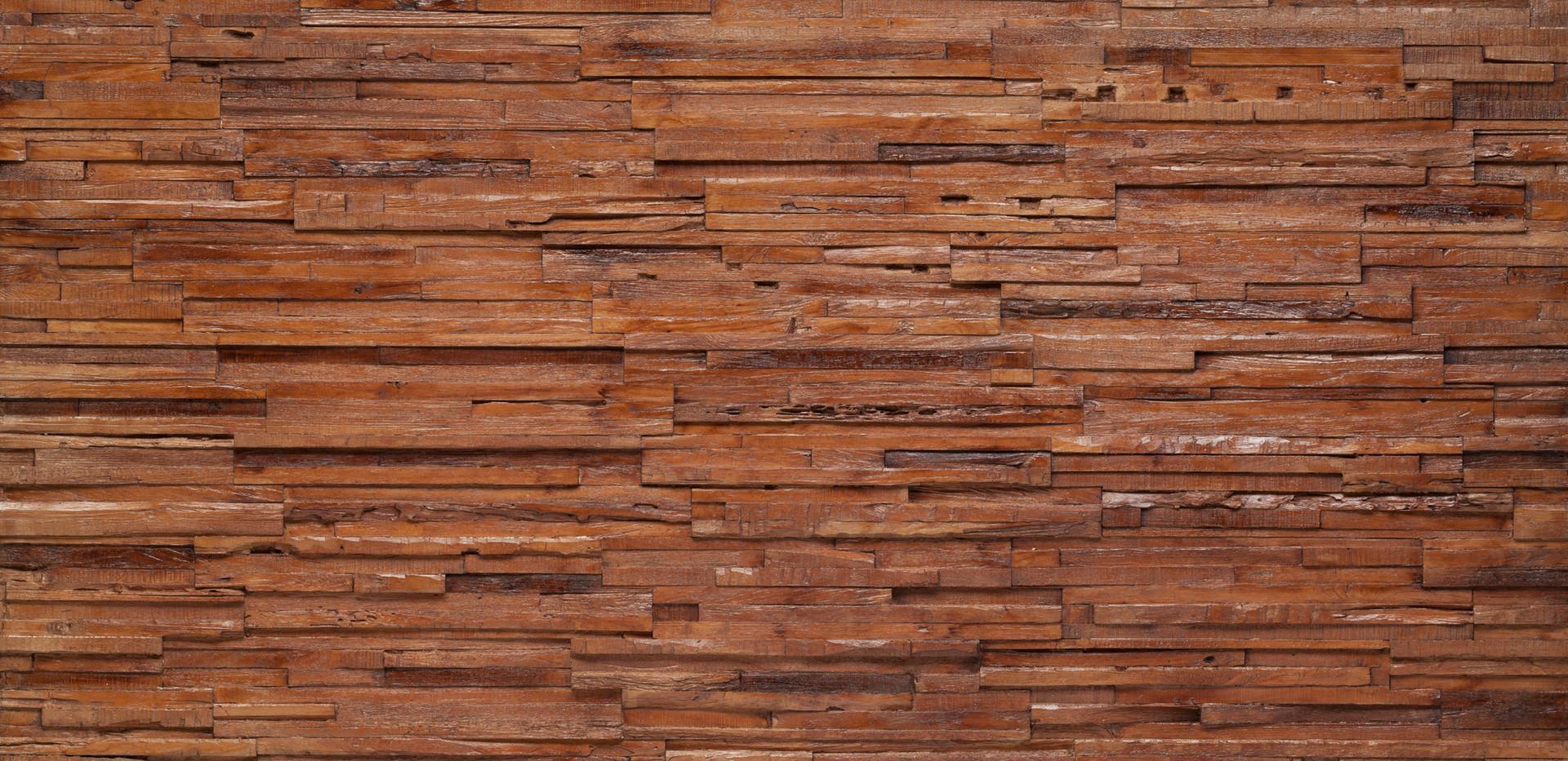 Plywood - Avellana (401)