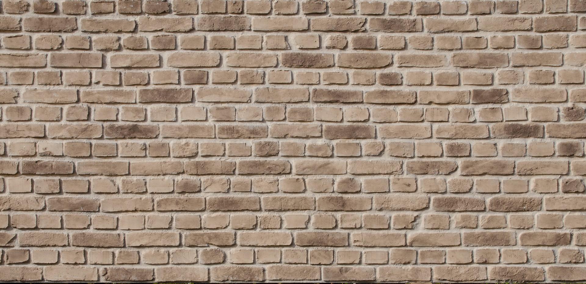Ladrillo Loft - Terracotta (237)