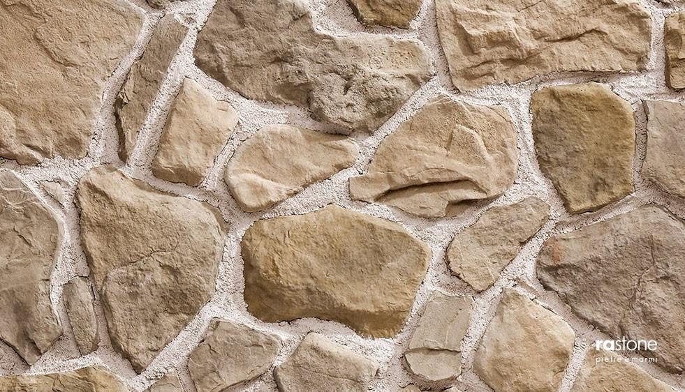Matera - Sabbia