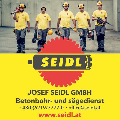 Logo-Seidl-Mannschaft-2019.png