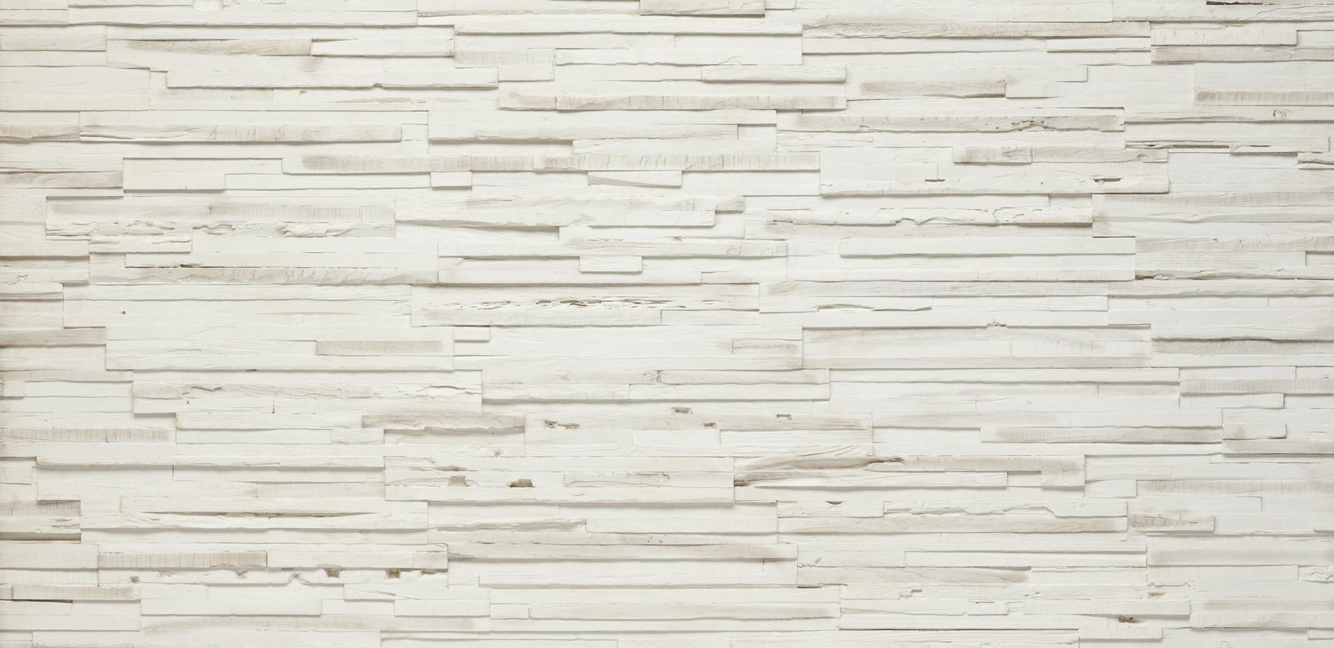 Plywood - Blanca (402)