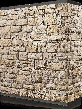 Verblendstein Masso für den Innenbereich und Aussenbereich