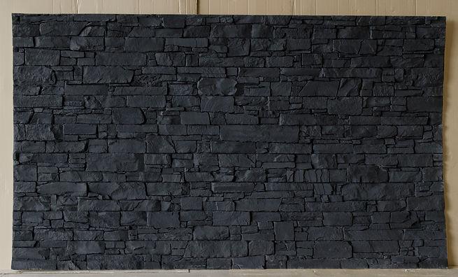 Kunststein, Kunststinpaneele,Wandpaneele, Steinoptik, GFK, Kunststoffpaneele