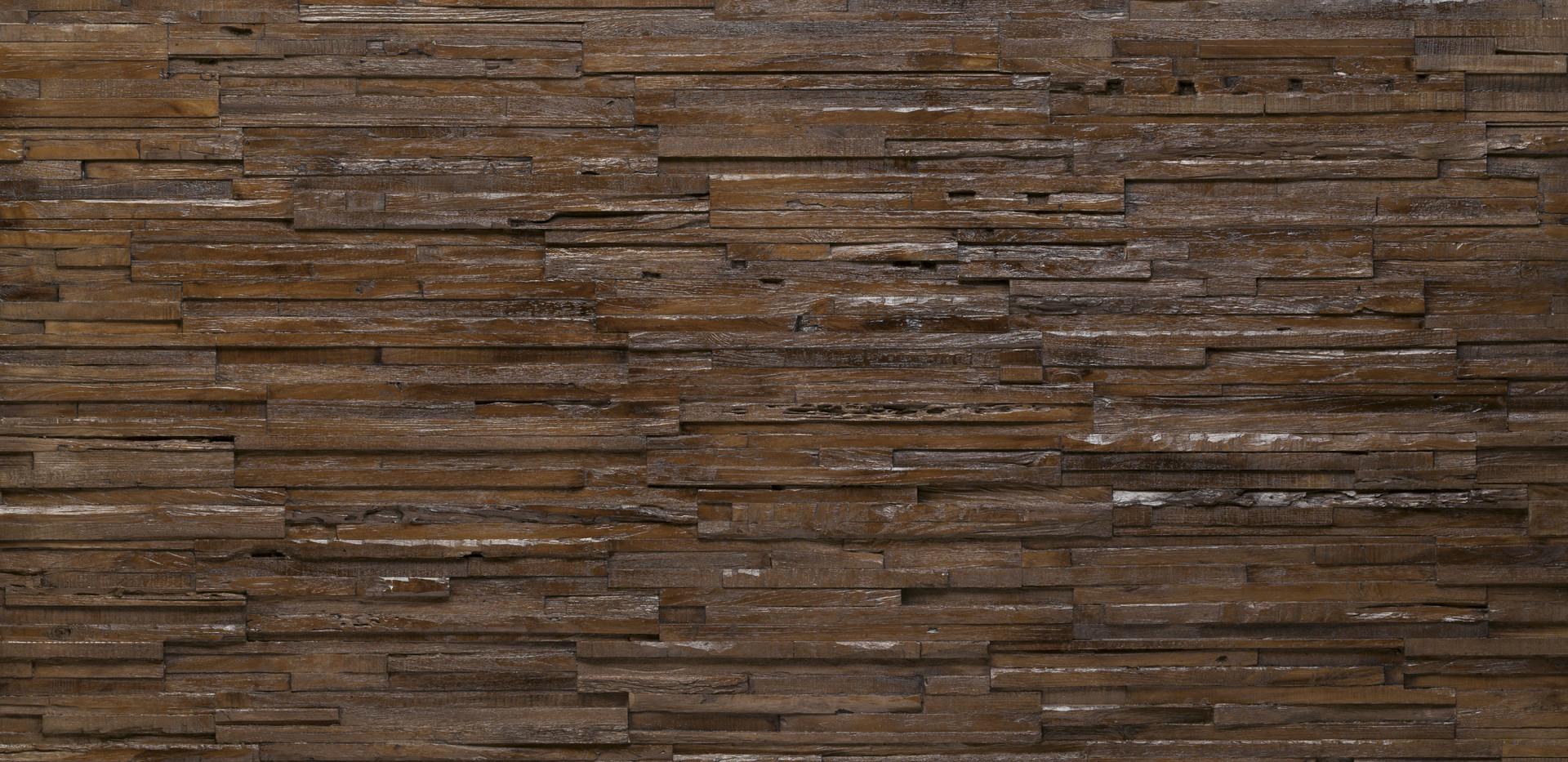 Plywood - Nogal (408)