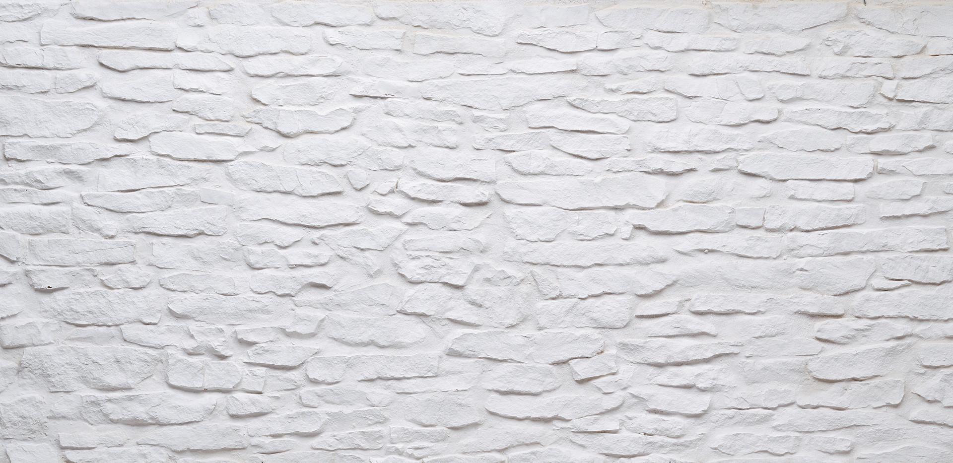 Lajas - Blanca (269)