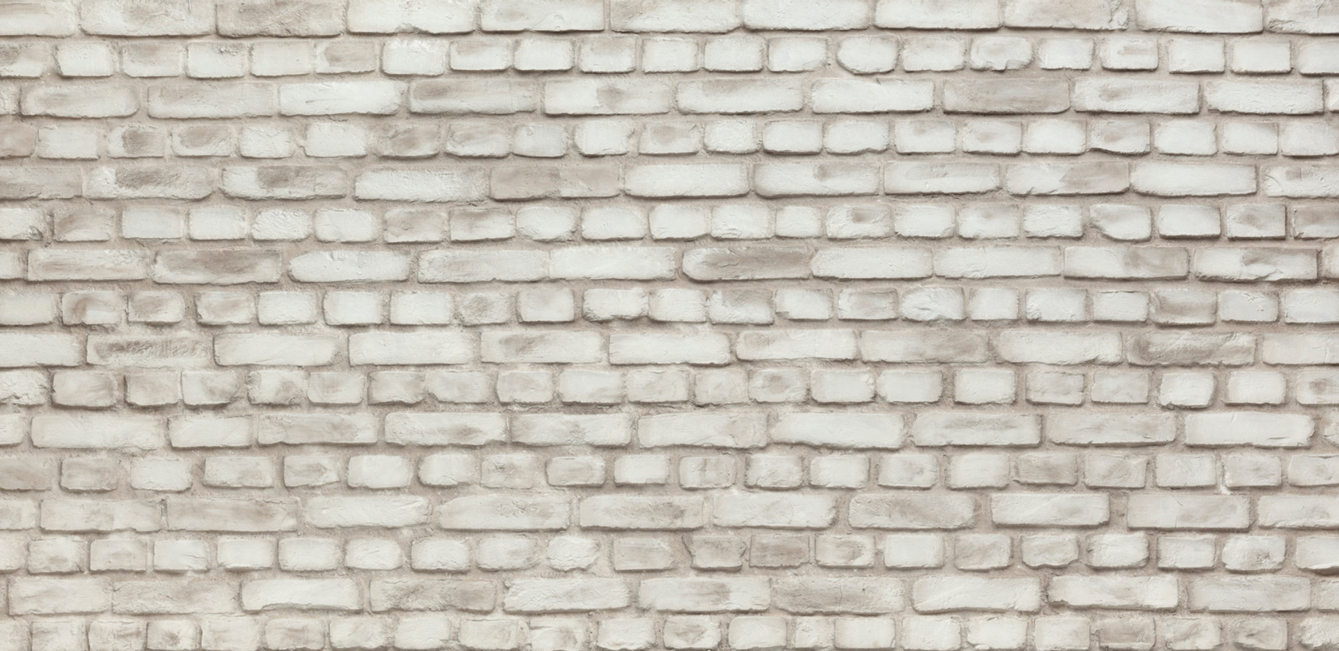 Ladrillo Loft - Blanco Sucio (328)