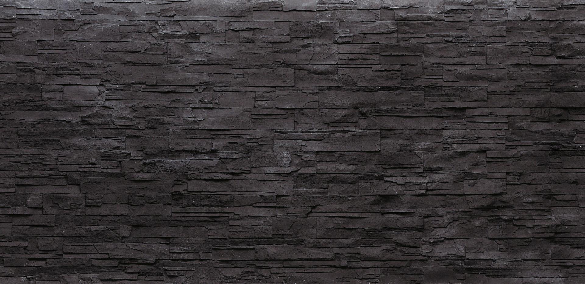 Lascas - Negra (270)