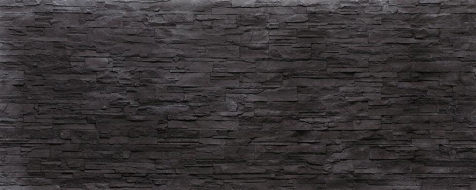 GFK Paneele, Wandpaneele, Architektur, Innenraumdesign, Fassadengestaltung, einfache Montage