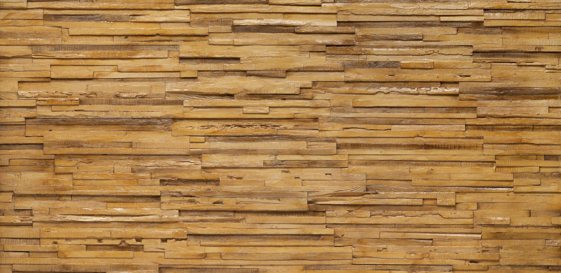 Plywood - Pino (406)