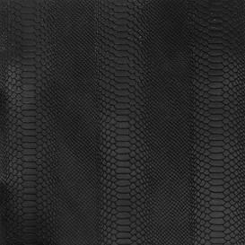 COBRA - PITCH BLACK