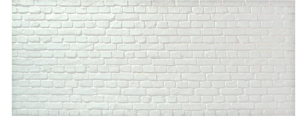 Ladrillo Loft - Blanco (228)