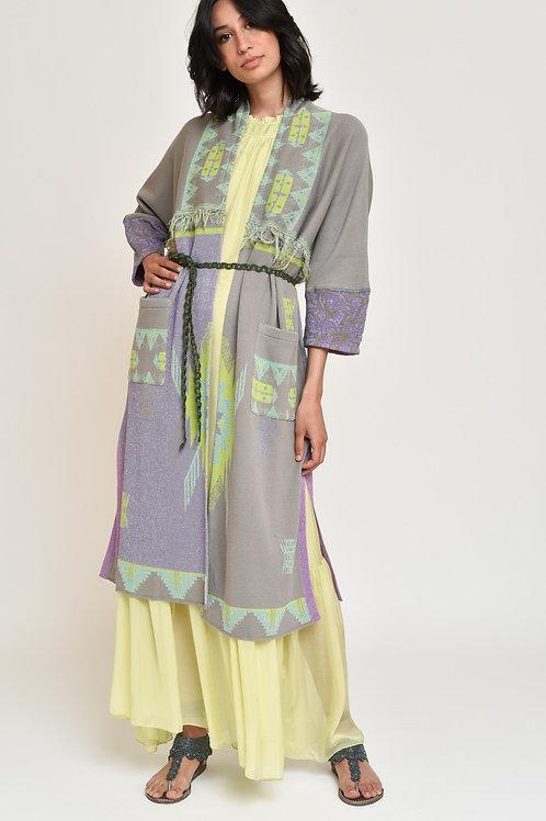 Kimono lungo CHEROKEE