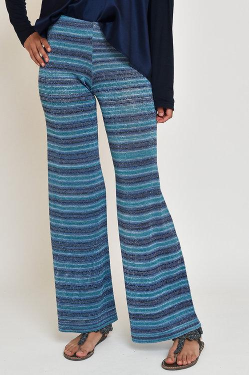 Pantaloni PIMA