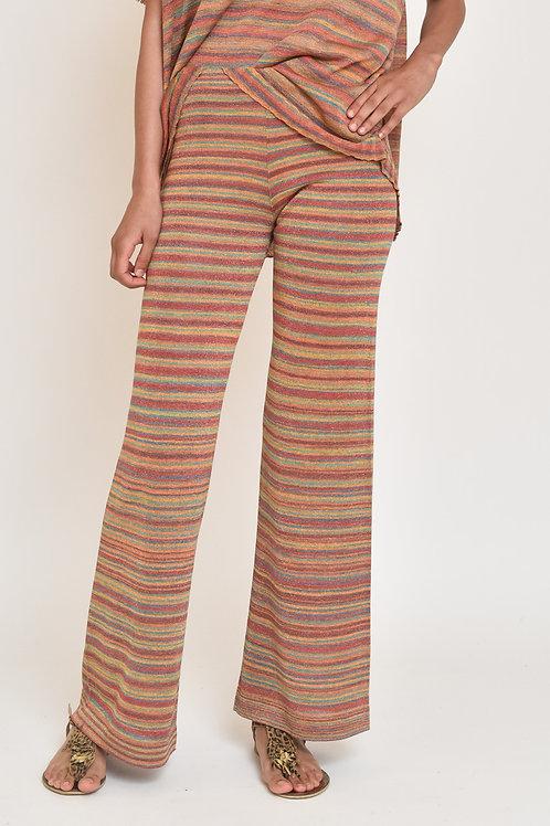 Pantalone PIMA