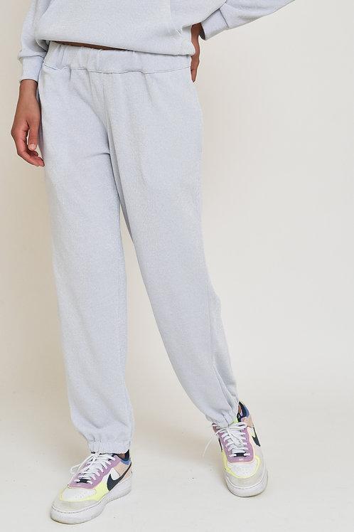Pantaloni Jogger SALISH
