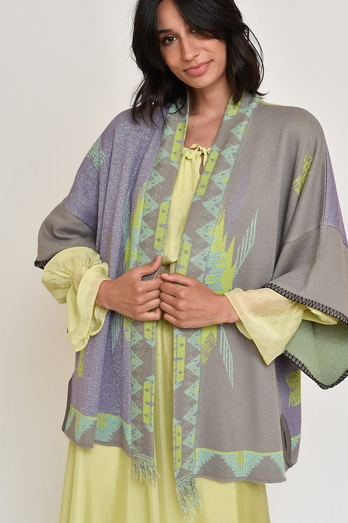 Kimono ONEIDA