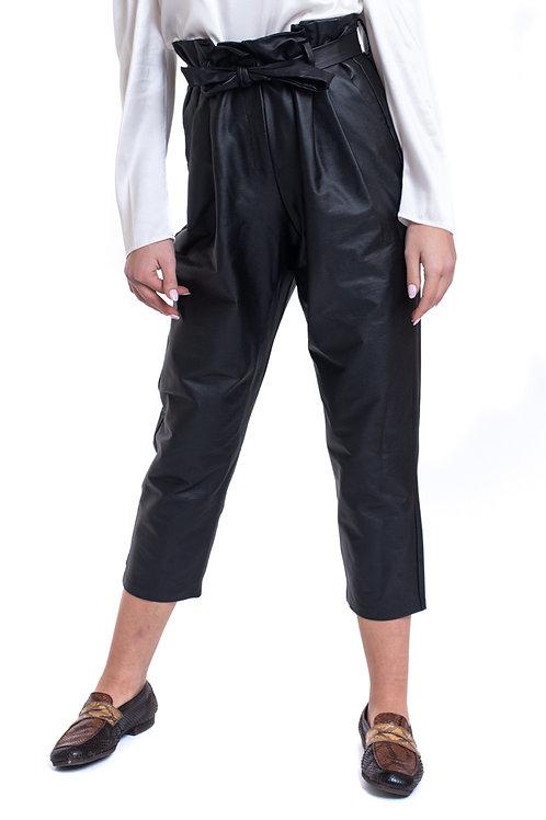 Pantalone CIPRO