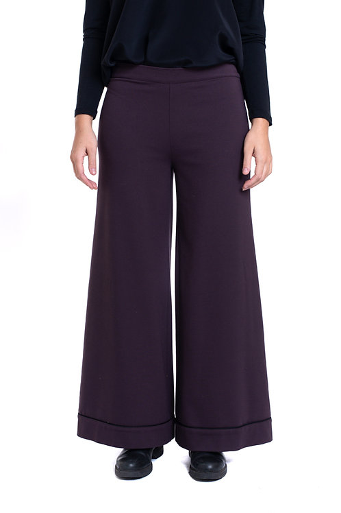 Pantalone Ampio BELUCH
