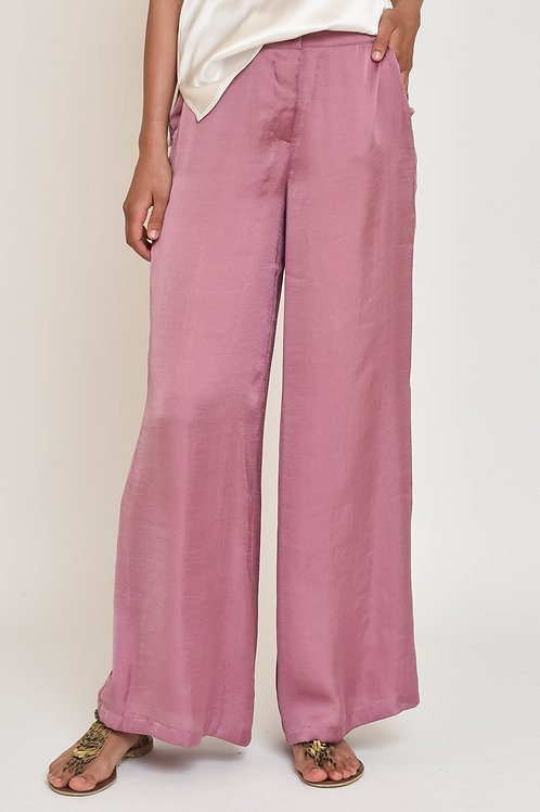 Pantalone THOMPSON