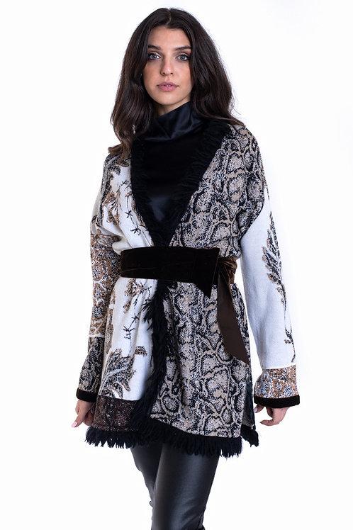 Kimono BUKARA