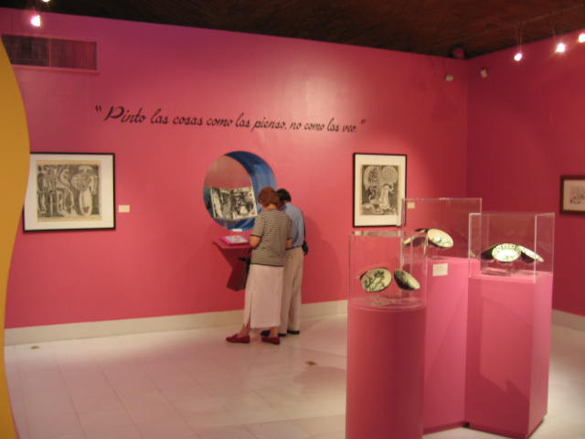 FOTOS MUSEO 1 263.jpg