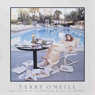 Terry O´neill