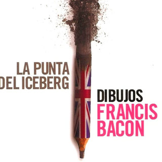 Francis Bacon - Dibujos