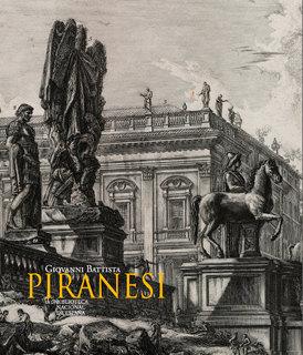 Piranesi