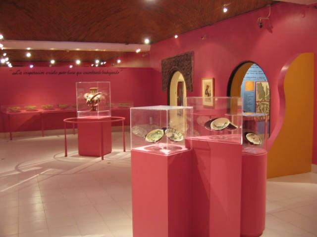 FOTOS MUSEO 1 325.jpg