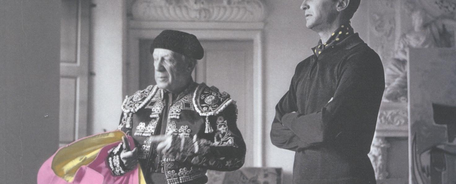 Picasso Homenaje al Torero.jpg