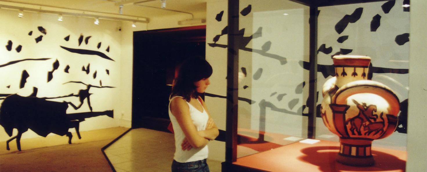 Picasso-e-le-sue-Passioni-Sicilia-01-160