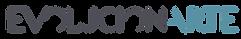 evolucionarte_logo_2020-01.png
