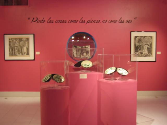 FOTOS MUSEO 1 339.jpg