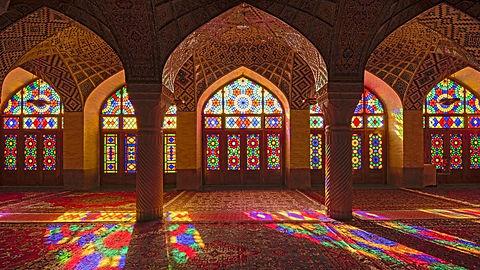 Iran-cultural-sites-866x487.jpg