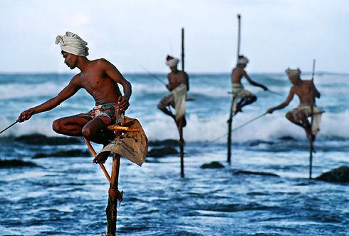 lanka fisherman.jpg