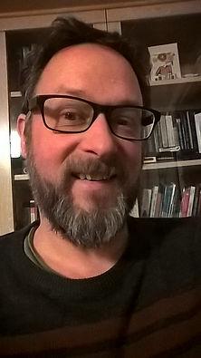 Martin-Linton-Accred-Prof