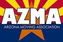 AZMA21 Logo.png