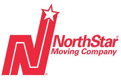 Northstar Logo 1.jpg