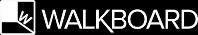 walkboardlogo.png