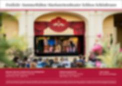 Marionettentheater_Sommerbuehne.jpg