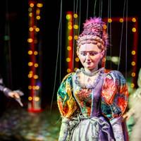 marionettentheater-schönbrunn-79.jpg